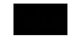 Lemon Yoga Logo